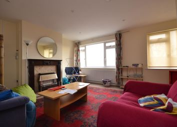 Thumbnail 3 bed terraced house to rent in Alpine Gardens, Bath