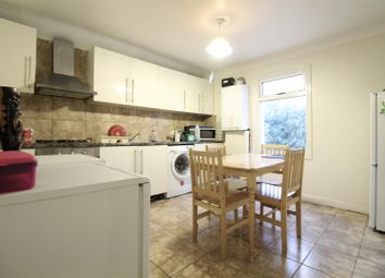Thumbnail 4 bed detached house to rent in Woodlands Park Road, London