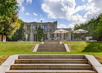 Thumbnail 6 bed property to rent in Hids Copse Road, Oxford