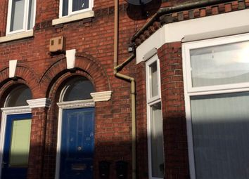 Thumbnail 1 bedroom flat to rent in Wilson Patten Street, Warrington