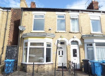 3 bed property for sale in Walgrave Street, Off Newland Avenue, Hull HU5
