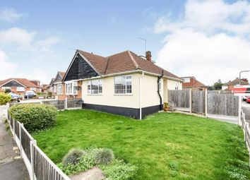 3 bed bungalow for sale in Billericay, Essex, . CM11