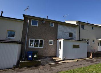 Thumbnail 3 bed terraced house for sale in Ennerdale, Bracknell, Berkshire