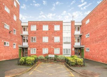 2 bed flat for sale in Cammell Court, Park Road South, Prenton, Merseyside CH43