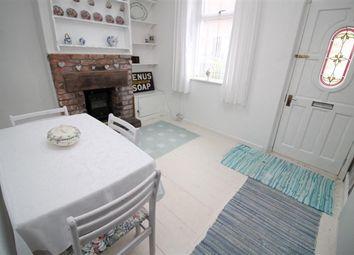 2 bed property for sale in Steel Street, Askam In Furness LA16