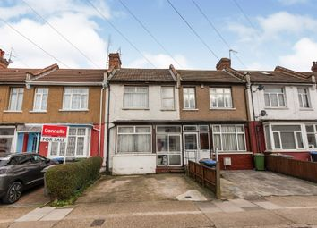3 bed semi-detached house for sale in St. Johns Road, Wembley HA9