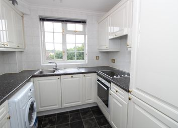 Thumbnail 2 bed flat to rent in Freshwood Way, Wallington