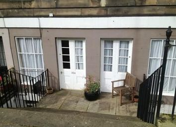 Thumbnail 1 bedroom flat to rent in 164 Dundas Street, Edinburgh