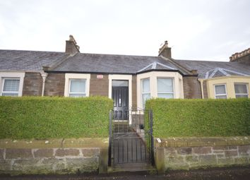 3 bed terraced house to rent in Balgray Street, Coldside, Dundee DD3
