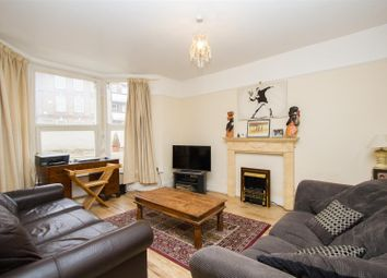 Thumbnail 1 bed flat for sale in Hazellville Road, Whitehall Park