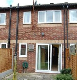 Thumbnail 1 bed property for sale in The Ridings, Bicton Heath, Shrewsbury
