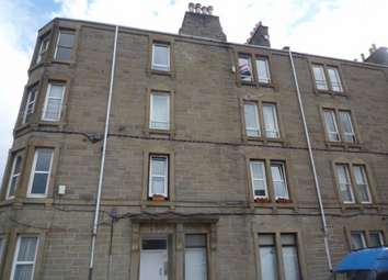 Thumbnail 2 bedroom flat to rent in Ogilvie Street, City Centre, Dundee, 6Sb