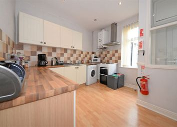 Thumbnail 1 bed property to rent in Brookside, Skipton