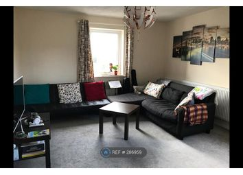 Thumbnail 2 bed flat to rent in Finsbury Place, Chipping Norton