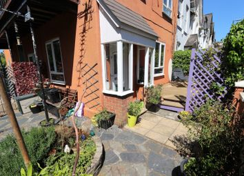 2 bed flat for sale in Upton Hill, Torquay TQ1