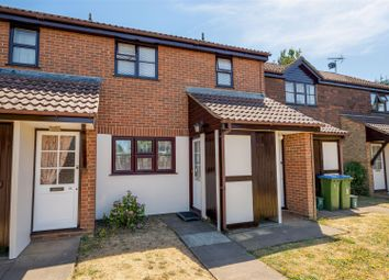 Thumbnail 1 bed flat for sale in Lindley Road, Walton-On-Thames