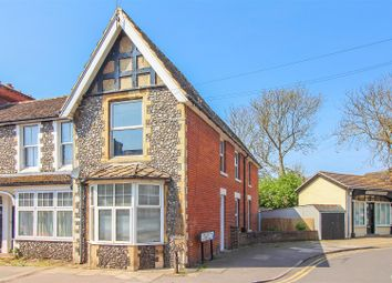 Thumbnail 2 bed property for sale in Beaconsfield Road, Canterbury
