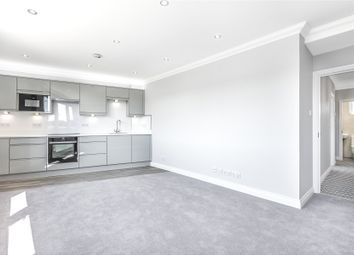 Thumbnail 1 bedroom maisonette for sale in Chatsworth Parade, Petts Wood, Orpington