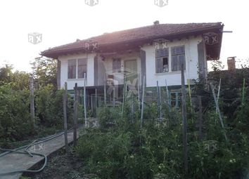 Thumbnail 4 bedroom property for sale in Obedinenie, Municipality Polski Trambesh, District Veliko Tarnovo