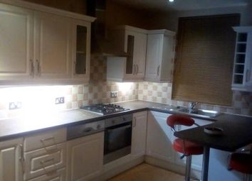 Thumbnail 3 bed terraced house to rent in Robert Street, Waterfoot, Rossendale, Lancashire
