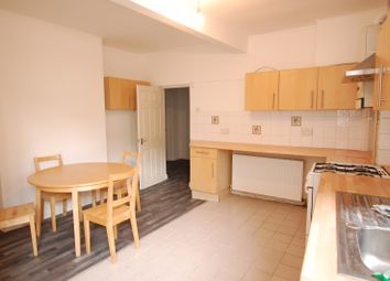 Thumbnail 2 bed flat to rent in Brunswick Street, Sheffield