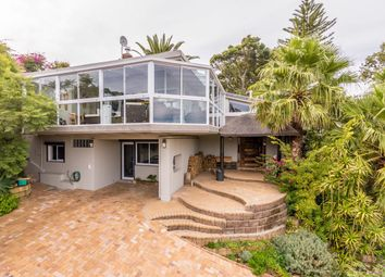 Thumbnail 3 bed detached house for sale in 9 Somerset St, Claremont, Cape Town, 7708, South Africa