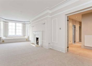 Thumbnail 2 bed flat to rent in Grove Court, Grove End Road, St Johns Wood, London