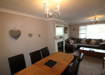 Thumbnail 4 bedroom town house to rent in Hillingdale, Biggin Hill, Westerham
