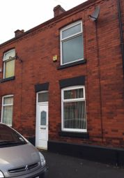 Thumbnail 2 bedroom terraced house for sale in Wilson Street, Hyde