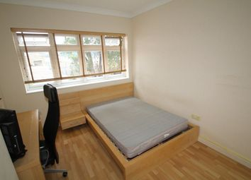 Thumbnail Room to rent in Rosslyn Crescent, Harrow-On-The-Hill, Harrow