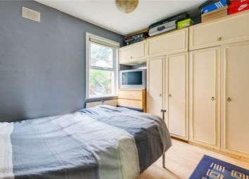 Thumbnail 1 bedroom flat for sale in Windmill Road, London