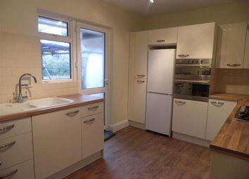 Thumbnail 3 bed flat to rent in Kenilworth House, Lansdowne Road, Worthing