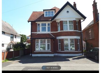 Room to rent in Southern Road, Southbourne, Bournemouth BH6