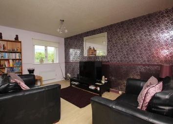 2 bed flat for sale in Ashvale Crescent, Springburn, Glasgow G21