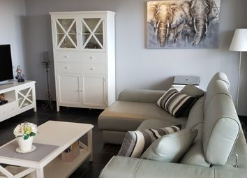 Thumbnail 2 bed duplex for sale in Laderas Del Palm Mar, Arona, Tenerife, Canary Islands, Spain