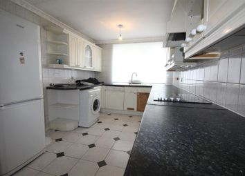 Thumbnail 4 bed property for sale in Cassland Road, London