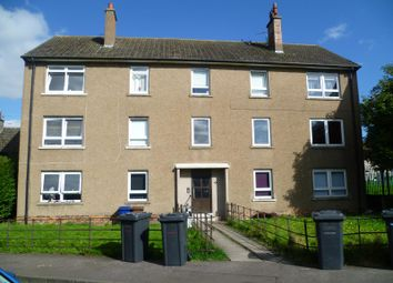 3 bed flat for sale in Dunholm Terrace, Dundee DD2