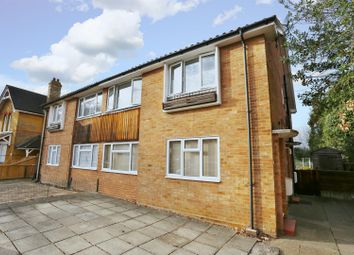 Thumbnail 2 bed maisonette for sale in Lion Road, Bexleyheath