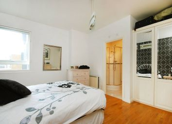 Thumbnail 2 bed flat for sale in Aldersgate Street, Barbican, London