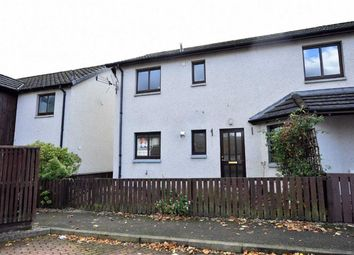 Thumbnail 2 bed flat for sale in Cairn Court, Kinmylies Way, Inverness