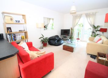Thumbnail 2 bed flat to rent in 10 Sycamore Court, 142 Chelsea Road, Sheffield