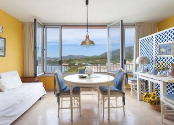 Thumbnail 1 bed apartment for sale in Spain, Mallorca, Calvià, Puerto Portals