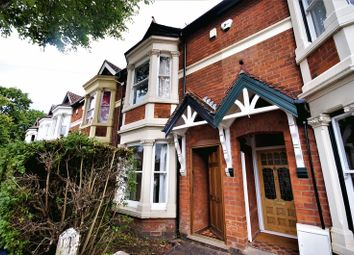 Thumbnail 3 bed terraced house to rent in Sir Johns Road, Selly Park, Birmingham