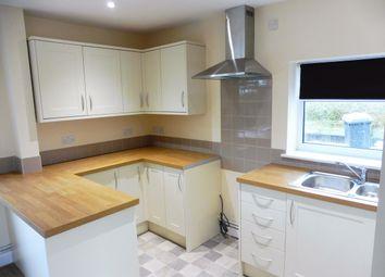 Thumbnail 3 bedroom bungalow to rent in Forest Walk, Chapmanslade, Westbury