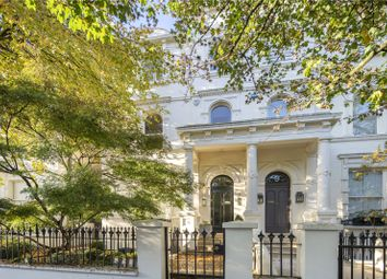 5 bed property for sale in Randolph Road, Little Venice, Maida Vale, London W9