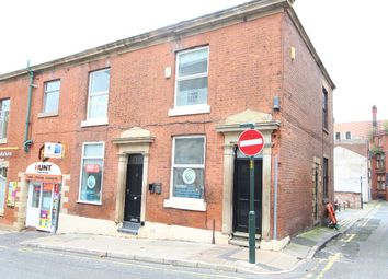 Thumbnail Office to let in Clegg Street, Oldham