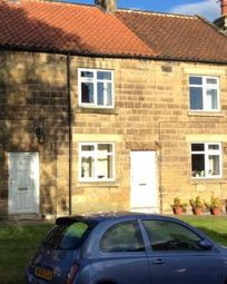 Thumbnail 2 bedroom cottage to rent in South End, Osmotherley