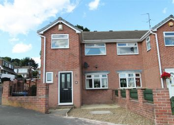 3 bed semi-detached house for sale in Charlton Drive, High Green, Sheffield, South Yorkshire S35