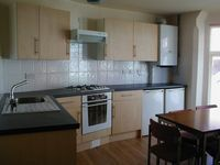 Thumbnail 8 bed end terrace house to rent in The Quays, Castle Quay Close, Nottingham
