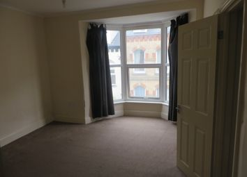 Thumbnail Studio to rent in Oxford Grove, Ilfracombe